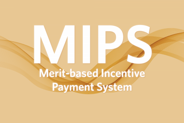 MACRA and MIPS: A Guide for Healthcare Providers